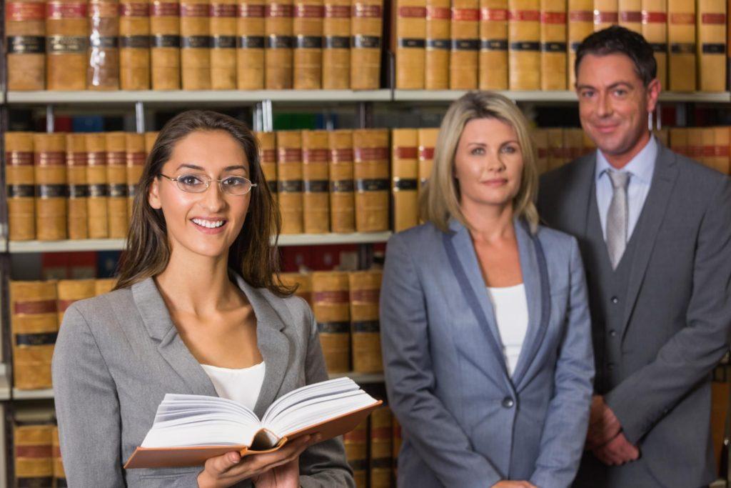 Toledo Bail Bonds Company - Bail Bonds Services
