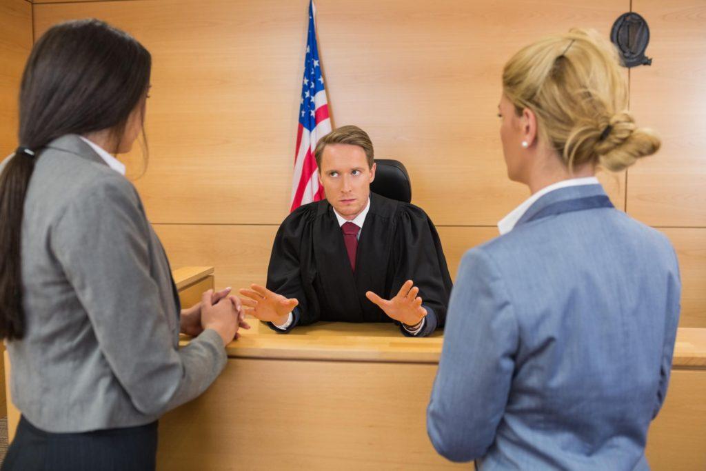 Toledo Bail Bonds Company - Bail Process