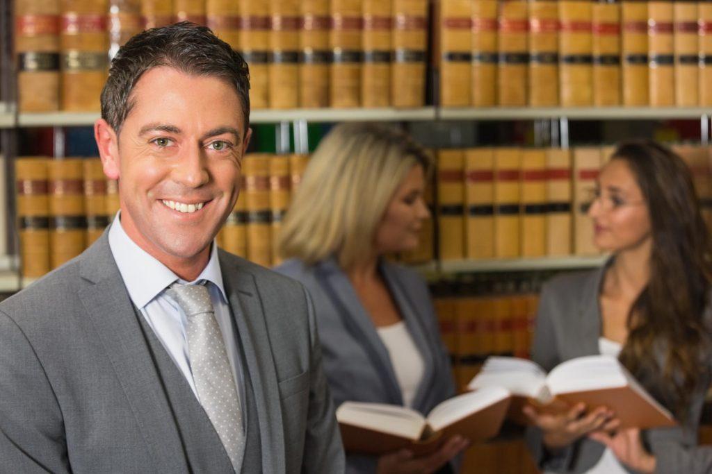Toledo Bail Bonds Company - Contact