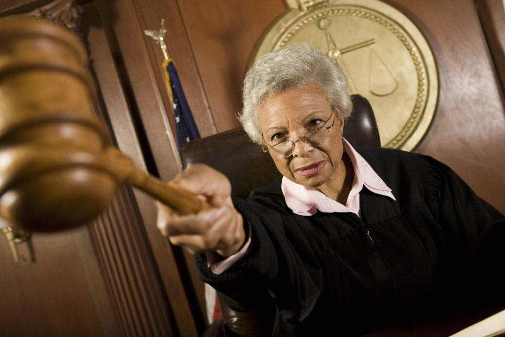 Toledo Bail Bonds Company - DUI Bail Bonds